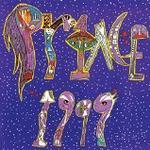 Prince 1999 CD-skivor Prince - 1999 [VINYL]